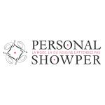PERSONAL SHOWPER