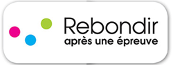 REBONDIR APRÈS UNE ÉPREUVE