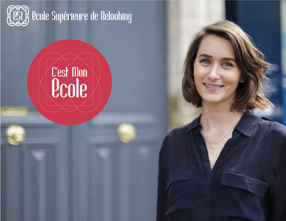 Interview Juliette BIGNIER