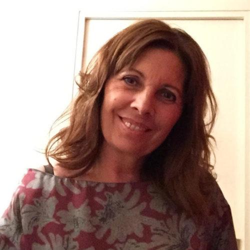Lydia TAIEB