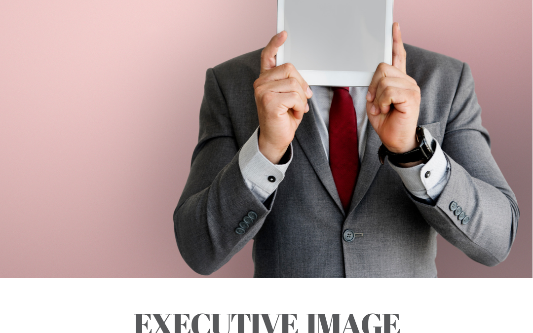 Executive Image – 1 jour