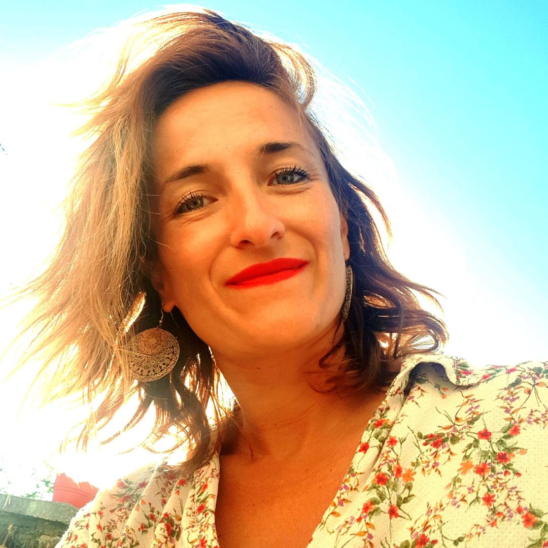 Nathalie LE CALVEZ
